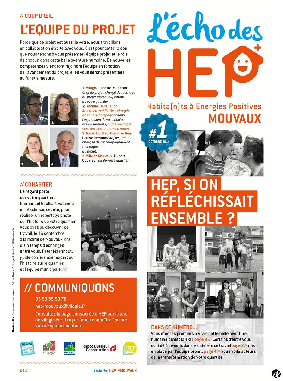 HEP-Mouvaux_journal de concert